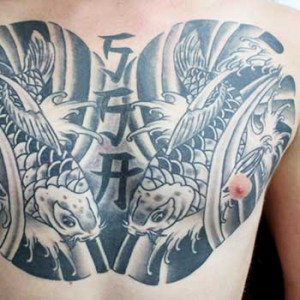 Devils-Ink-Tattoo-4