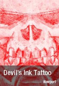 DevilsInkTattoo-coverart
