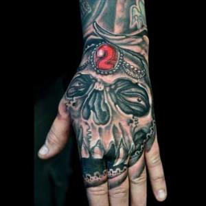 East-Brunswick-Tattoos-4