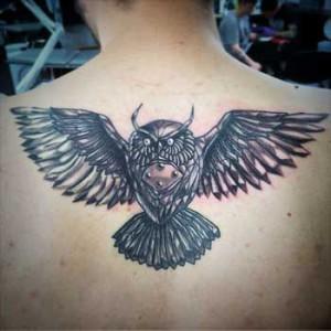 East-Brunswick-Tattoos-5