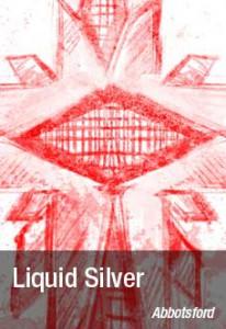 LiquidSilver-coverart