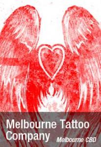 MelbourneTattooCompany-coverart