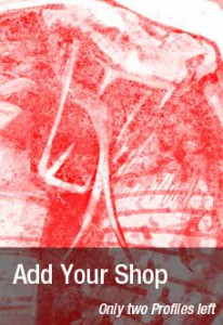 add-your-shop-parlour