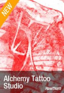 alchemy-tattoo-studio-profile
