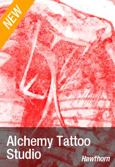 alchemy-tattoo-studio-profile