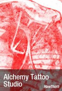 alchemy-tattoo-studio-profile2