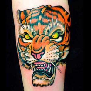 chapel-tattoo-4