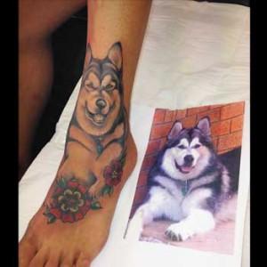 sin-city-tattoos-5