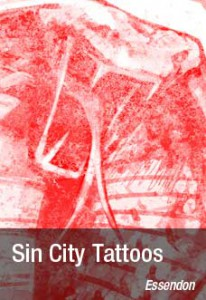 sincitytattoos-coverart