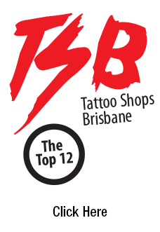 tattoo-shops-brisbane-click